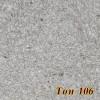 Жидкие обои Новый-Тон 106, композиция цветов, целлюлоза