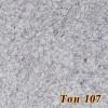Жидкие обои Новый-Тон 107, сиреневые, целлюлоза