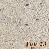 Жидкие обои Новый-Тон 23, композиция цветов, смесь шёлка и целлюлозы