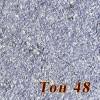 Жидкие обои Новый-Тон 48, сиреневые, смесь шёлка и целлюлозы