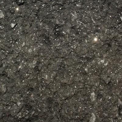 Жидкие обои Новый-Тон 103, тёмно-серые, целлюлоза