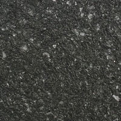 Жидкие обои Новый-Тон 111, тёмно-серые, целлюлоза