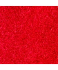 Силк Пластер 245 Арт Дизайн, красные, шёлк