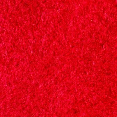 Силк Пластер 245 жидкие обои Арт Дизайн, красные, шёлк