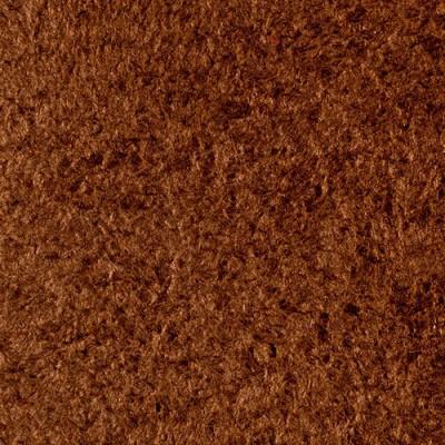 Силк Пластер 247 жидкие обои Арт Дизайн, коричневые, шёлк