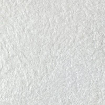 Силк Пластер 253 жидкие обои Арт Дизайн, белые, шёлк