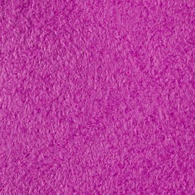 Силк Пластер 254 жидкие обои Арт Дизайн, фиолетовые, шёлк