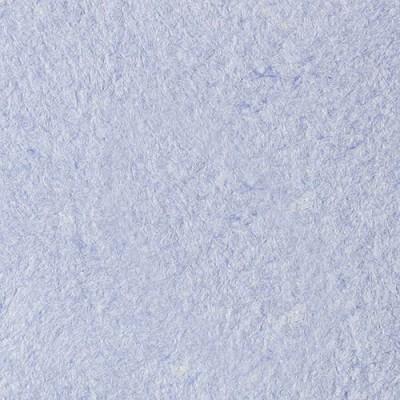 Силк Пластер 269 жидкие обои Арт Дизайн-2, синие, шёлк