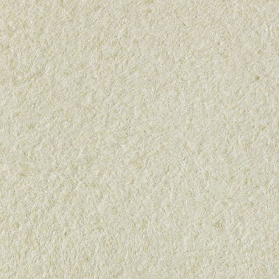 Силк Пластер 273 жидкие обои Арт Дизайн-2, оливковые, шёлк