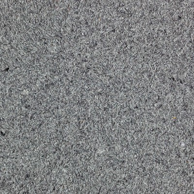 Силк Пластер 279 жидкие обои Арт Дизайн-2, чёрные, шёлк