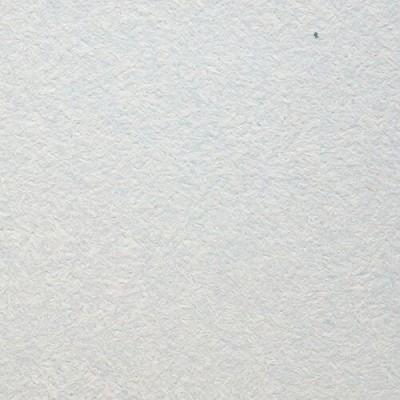 Жидкие обои Юрски 028 Астра, бирюзовые, целлюлоза