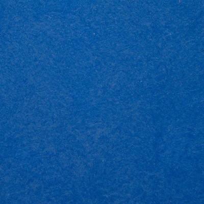 Жидкие обои Юрски 126 Бегония, синие, шёлк