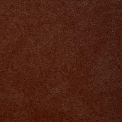Жидкие обои Юрски 127 Бегония, коричневые, шёлк
