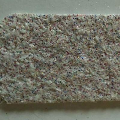 Canli Siva CS 62, різнокольорові, целюлоза