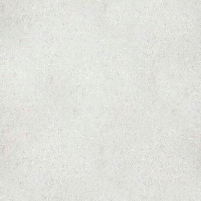 Жидкие обои Силк Пластер 751 Эколайн, белые, шёлк