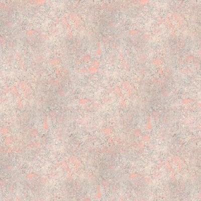 Жидкие обои Силк Пластер 754 Эколайн, розовые, шёлк
