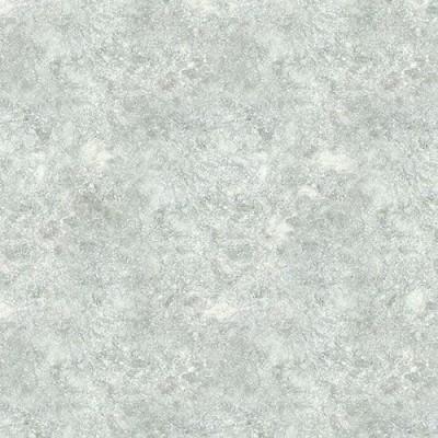 Жидкие обои Силк Пластер 755 Эколайн, серые, шёлк