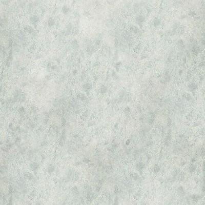 Жидкие обои Силк Пластер 756 Эколайн, серые, шёлк