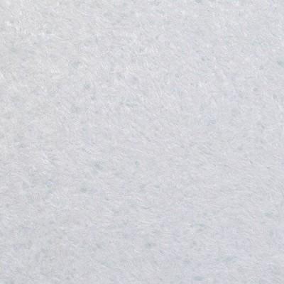 Жидкие обои Юрски 214 Гортензия, белые, шёлк