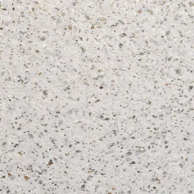Жидкие обои Юрски 215 Гортензия, белые, шёлк