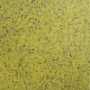 Жидкие обои Юрски 217 Гортензия, жёлтые, шёлк