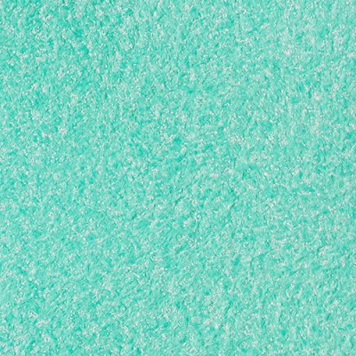 Силк Пластер 045 жидкие обои Прованс, зелёные, шёлк