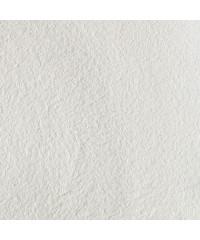Силк Пластер 051 Оптима, белые, целлюлоза