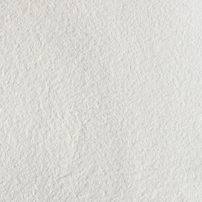 Жидкие обои Силк Пластер 051 Оптима, белые, целлюлоза