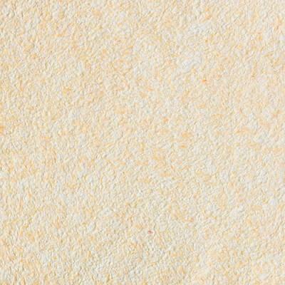 Жидкие обои Силк Пластер 052 Оптима, жёлтые, целлюлоза