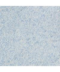 Силк Пластер 057 Оптима, голубые, целлюлоза