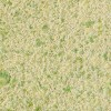 Силк Пластер 715 жидкие обои Виктория, зелёные, шёлк