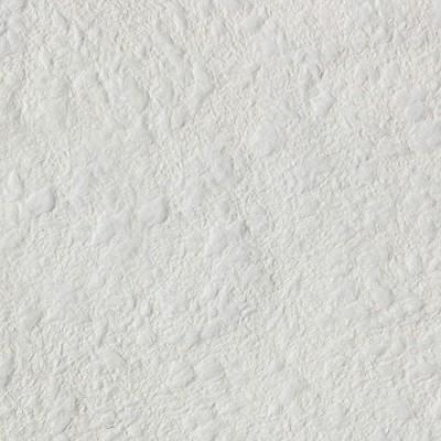 Силк Пластер 701 жидкие обои Виктория, белые, шёлк