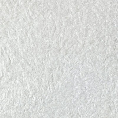 Силк Пластер 253 жидкие обои Арт Дизайн