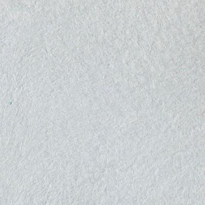 Силк Пластер 274 жидкие обои Арт Дизайн-2