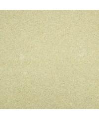 Рідкі шпалери Майстер Шовк 01 ТМ Сілк Пластер, бежеві, суміш шовку та целюлози
