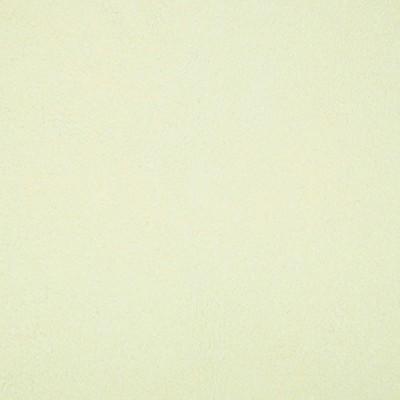 Рідкі шпалери Майстер Шовк 111 ТМ Сілк Пластер, ванільні, суміш шовку та целюлози