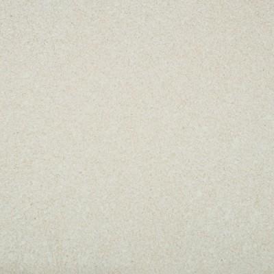 Рідкі шпалери Майстер Шовк 113 ТМ Сілк Пластер, бежеві, суміш шовку та целюлози