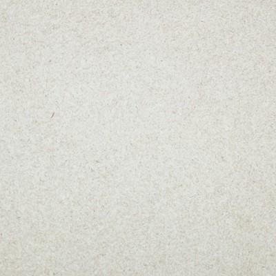 Рідкі шпалери Майстер Шовк 115 ТМ Сілк Пластер, білі, суміш шовку та целюлози