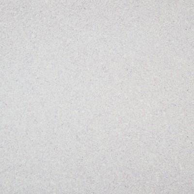 Рідкі шпалери Майстер Шовк 118 ТМ Сілк Пластер, фіолетові, суміш шовку та целюлози