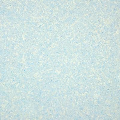 Жидкие обои Мастер Силк 119 ТМ Силк Пластер, голубые, смесь шелка и целлюлозы
