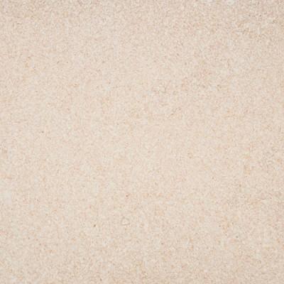 Рідкі шпалери Майстер Шовк 121 ТМ Сілк Пластер, коричневі, суміш шовку та целюлози