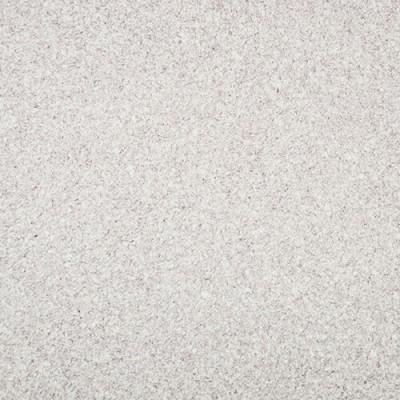 Рідкі шпалери Майстер Шовк 123 ТМ Сілк Пластер, бордові, суміш шовку та целюлози