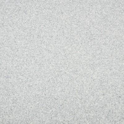Жидкие обои Мастер Силк 125 ТМ Силк Пластер, серые, смесь шелка и целлюлозы