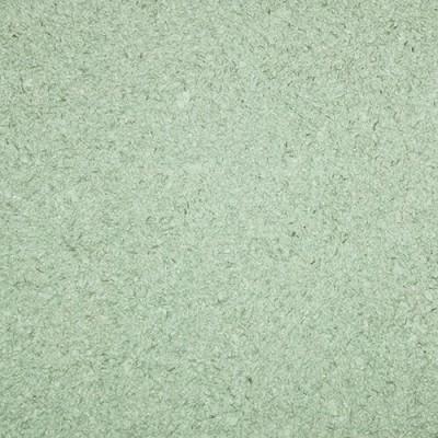 Жидкие обои Мастер Силк 17 ТМ Силк Пластер, зелёные, смесь шелка и целллозы
