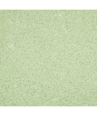 Рідкі шпалери Майстер Шовк 18 ТМ Сілк Пластер, зелені, суміш шовку та целюлози