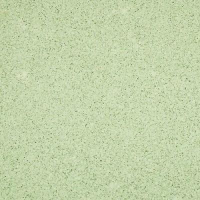 Жидкие обои Мастер Силк 18 ТМ Силк Пластер, зелёные, смесь шелка и целллозы