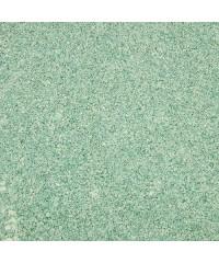 Рідкі шпалери Майстер Шовк 19 ТМ Сілк Пластер, зелені, суміш шовку та целюлози