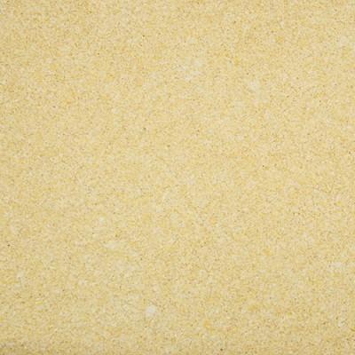 Жидкие обои Мастер Силк 02 ТМ Силк Пластер, песочные, смесь шелка и целлюлозы