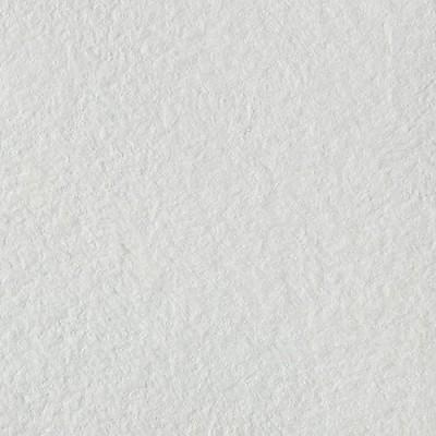 Силк Пластер 041 жидкие обои Прованс