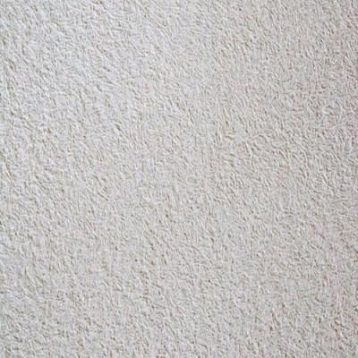 Силк Пластер 513 жидкие обои Форт, белые, шёлк